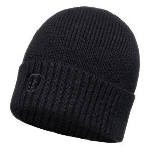 bonnet noir forestland